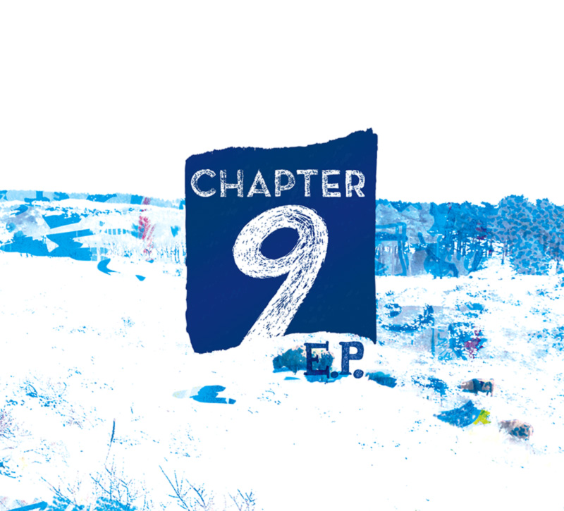 chapter-9-EP-hoes_compleet