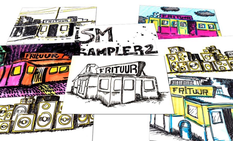 label-sampler-poster-frietboer