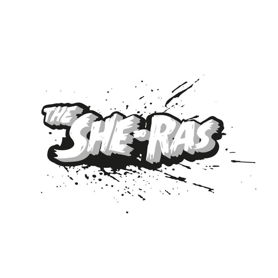 Logo-SHE-RAS