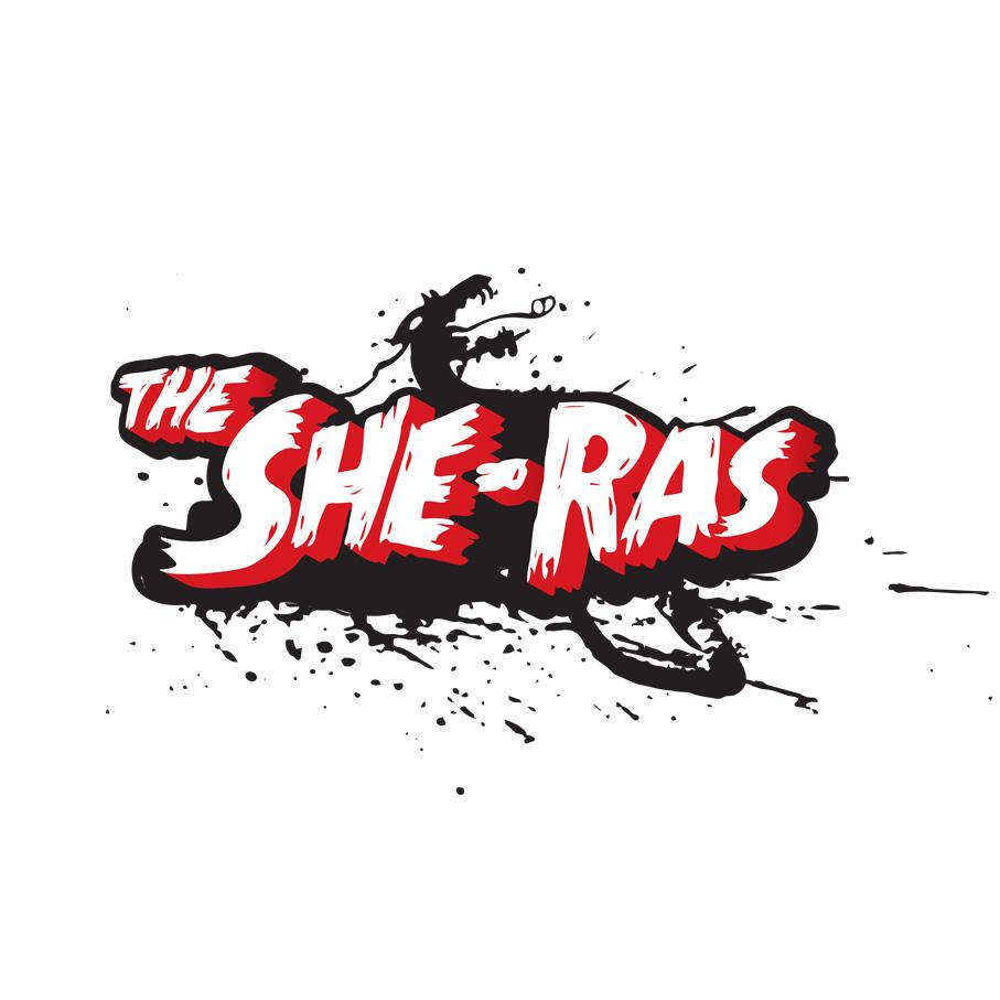 SHE-RAS_schets_3_frank_petiet