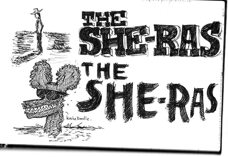 Logo-SHE-RAS_schets_1_frank_petiet