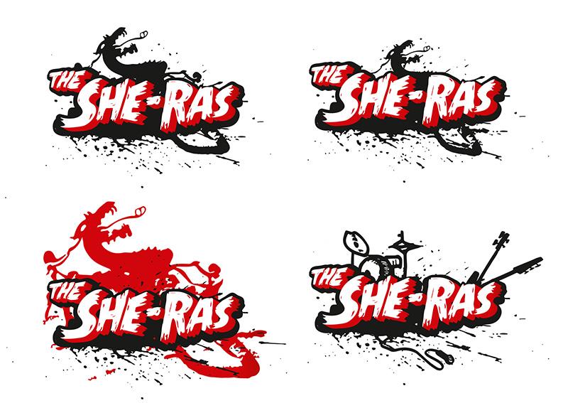 SHE-RAS_schets_2_frank_petiet