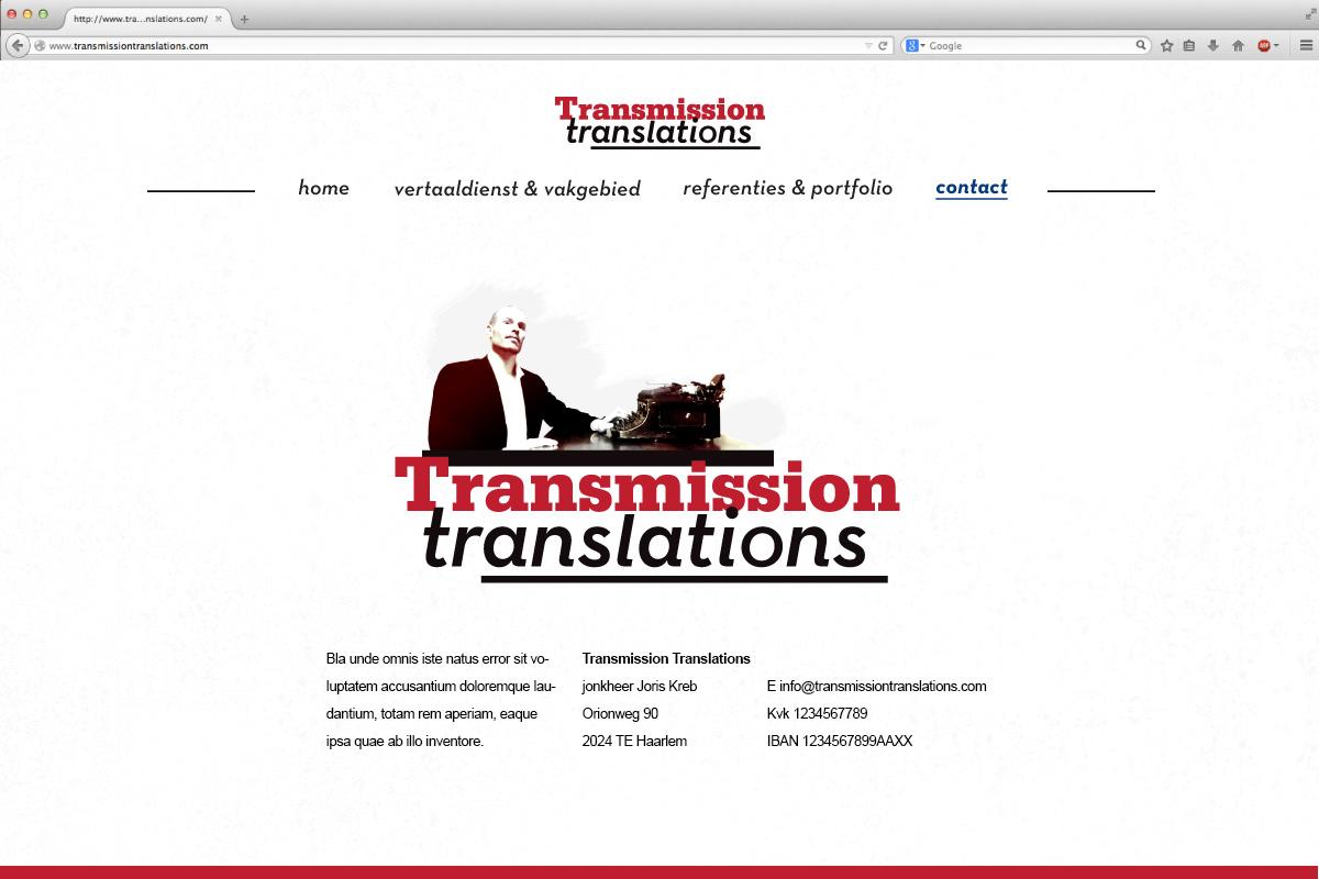 Joris Kreb vertaling