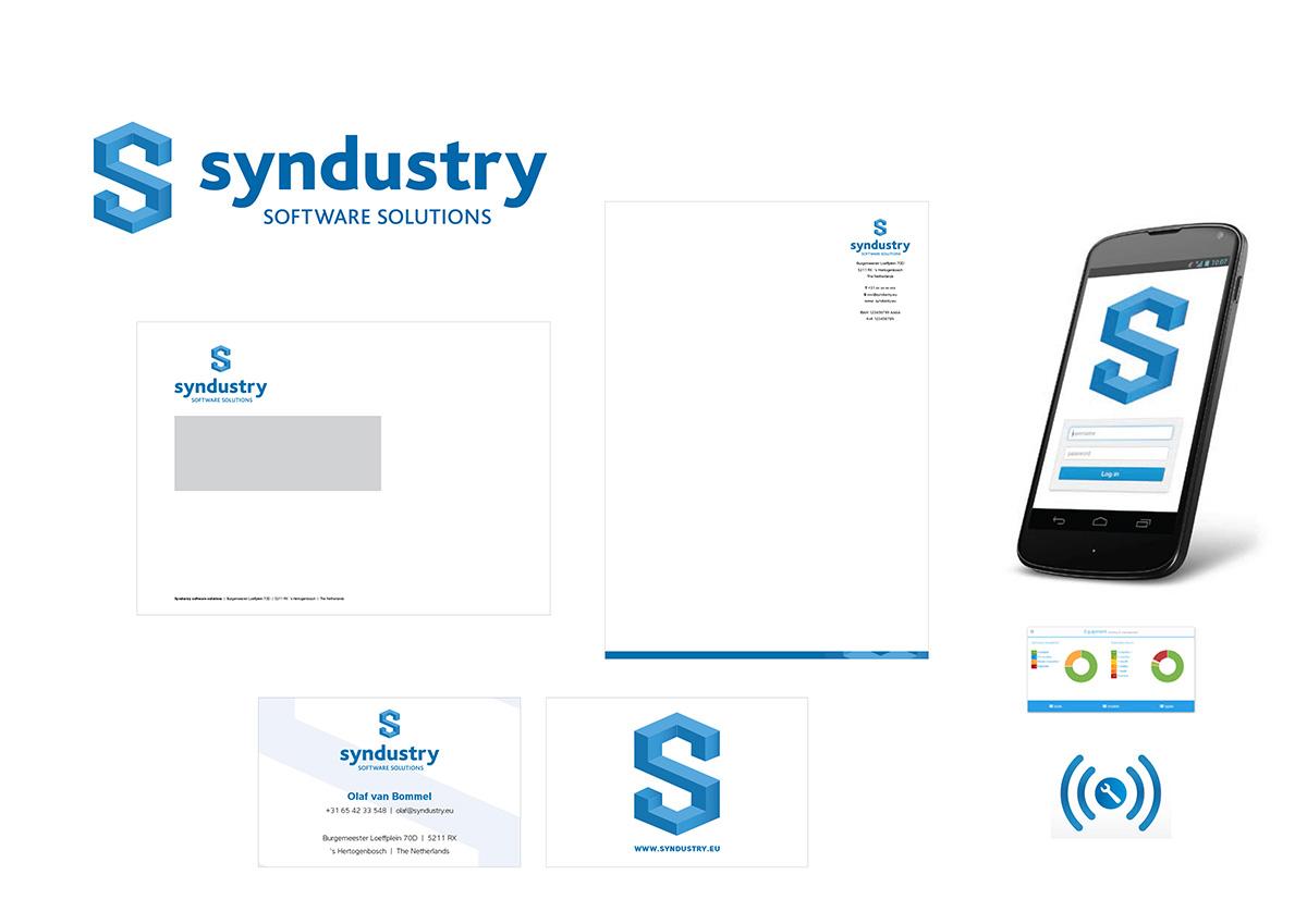 Syndustry_portfolio_3