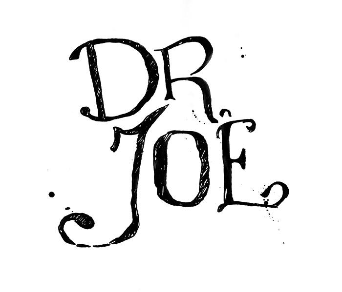 Dr Joe